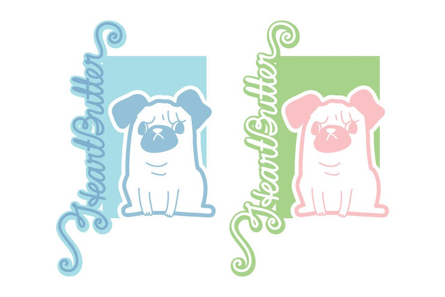 #382 for Design a cute Logo for webstore by sumisu22