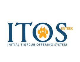 #31 for Design a Logo for ITOS by inspirativ