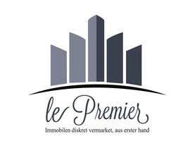 #57 pentru Design a Logo for a real estate startup de către zunairali96