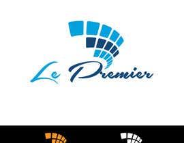 #12 pentru Design a Logo for a real estate startup de către amlike