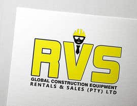 #12 untuk Design a Logo for construction company oleh Renovatis13a