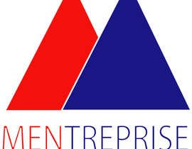 #24 cho Design a Logo for Mentreprise International bởi lapogajar
