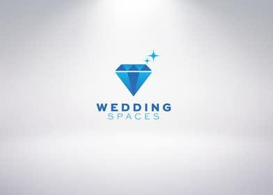 #4 untuk Re Design a Company Logo for Website oleh mariusadrianrusu