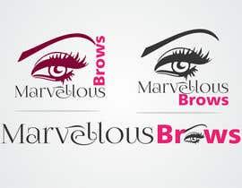 #3 cho Design a Logo bởi hippodesigner