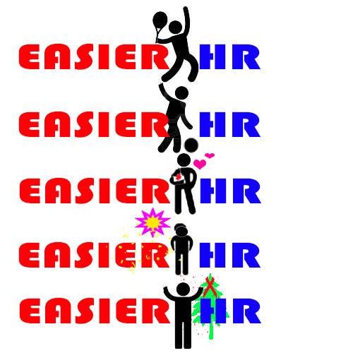 Konkurrenceindlæg #                                        28                                      for                                         Simple Logo Set Design