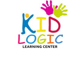 #22 for Design a Logo for kids early learning centre af alannago