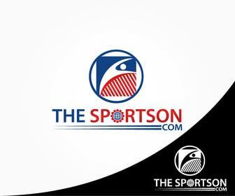 #29 for Design a Logo for Sports Brand af alikarovaliya