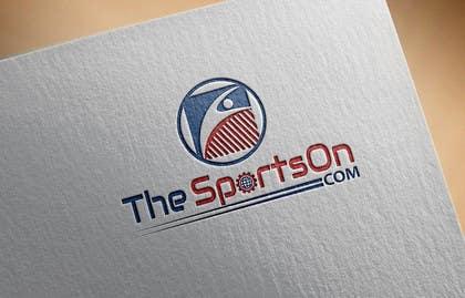 #42 for Design a Logo for Sports Brand af alikarovaliya