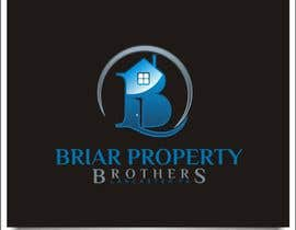 #111 for Briar Property Brothers by indraDhe