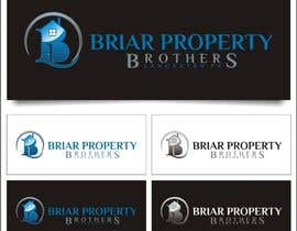 #140 for Briar Property Brothers by indraDhe