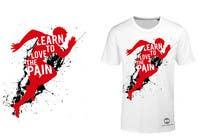 Proposition n° 9 du concours Graphic Design pour T shirt design