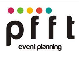 #5 cho Design a logo for an event planning buisness. bởi mani0402