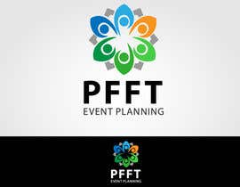 #29 cho Design a logo for an event planning buisness. bởi gabrisilva