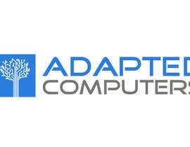#2 untuk Logo Design- Computers + Technology company oleh ricardosanz38