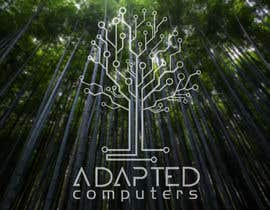 #41 pentru Logo Design- Computers + Technology company de către NeoSrb17