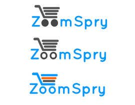 #11 for Design a Logo for my ecomerce site by KhawarAbbaskhan