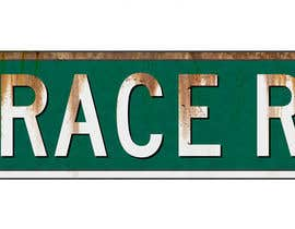 #28 untuk Eel Race Road logo oleh pinturicchios1