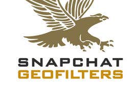 #23 untuk I need some Graphic Design for Snapchat Geofilters oleh xtxskif