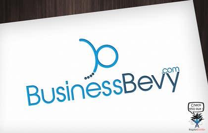 #23 untuk Design a Logo for social business site oleh BDamian