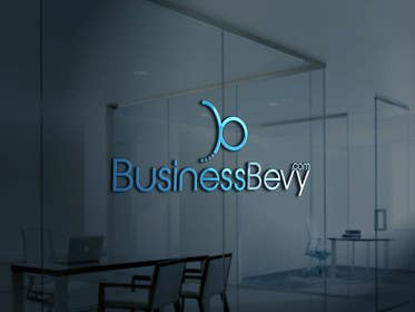 #24 untuk Design a Logo for social business site oleh BDamian