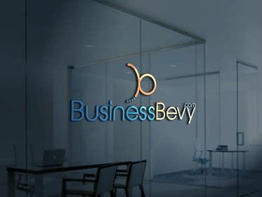 #26 untuk Design a Logo for social business site oleh BDamian