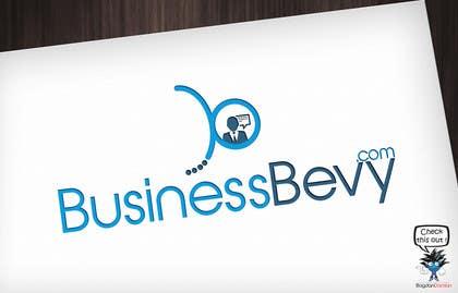 #27 untuk Design a Logo for social business site oleh BDamian
