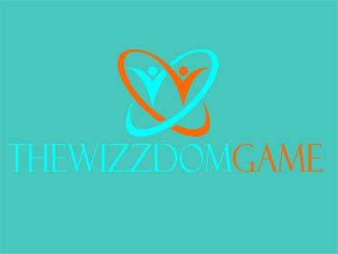 #22 untuk Please Design My Logo oleh olja85