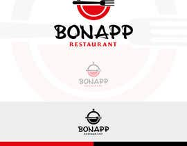 #74 untuk Design a Logo for food website oleh shkabdulwahab