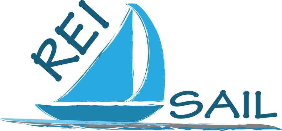 Konkurrenceindlæg #42 for Design a Logo for Clothing Line