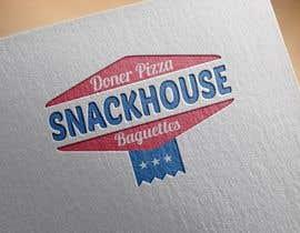 annievisualart tarafından snackhouse için no 7