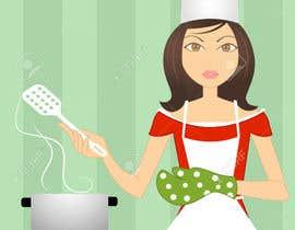 #68 cho Cocina para ti bởi tavoiker