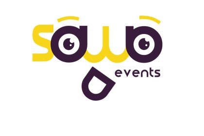 albertosemprun tarafından Design a Logo for SAWA için no 68