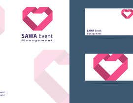 #11 untuk Design a Logo for SAWA oleh aldashti