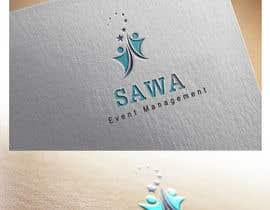 #15 cho Design a Logo for SAWA bởi aldashti