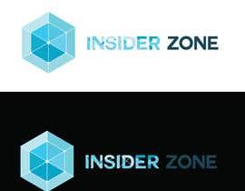 #22 cho Design an IT related logo bởi lazarstanke