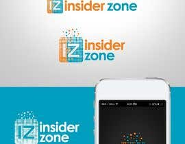 #29 for Design an IT related logo af jass191