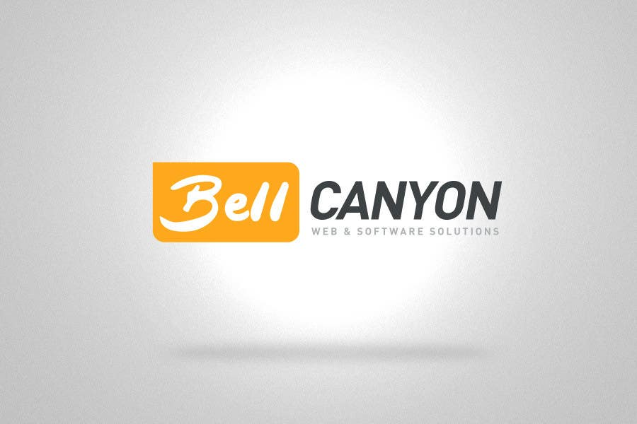 Contest Entry #                                        47                                      for                                         Logo Design for Bell Canyon