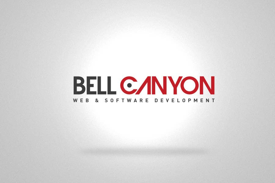 Contest Entry #                                        142                                      for                                         Logo Design for Bell Canyon