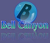 Graphic Design Contest Entry #85 for Logo Design for Bell Canyon