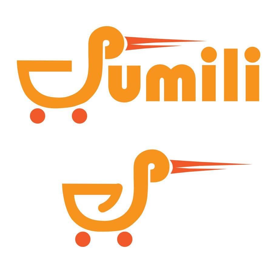 Logos Web Graphic Design amp More  99designs