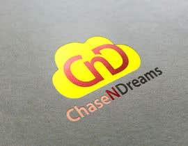 #14 untuk Logo Design and Variations oleh delim82