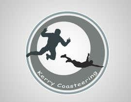#23 untuk Design a Logo for Coasteering oleh tramezzani
