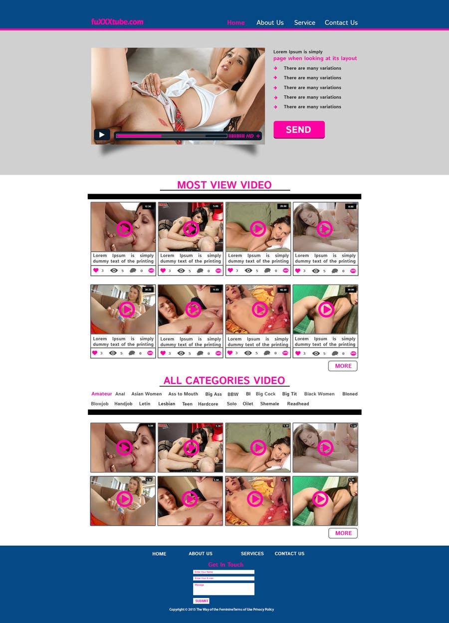 More modest Asian adult xxx web site the