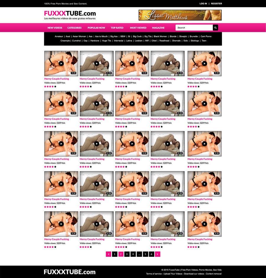 G spot vulva pictures