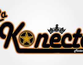 #33 for Diseñar un logotipo para grupo musical de Reggae af celestecatalan1