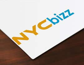 #24 cho Design a Logo for NYC Business Directory bởi ninaekv