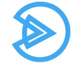 nikolamiletic1 tarafından Design a Logo for my blog için no 7