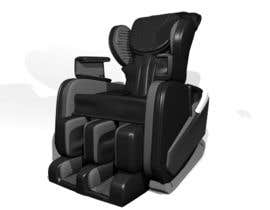 #11 for Best 3D Massage Chairs - $500 - EASY WORK - - af KeithLui