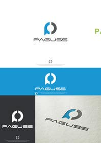 #150 for Diseñar un logotipo for Payment Gateway af mohammedkh5