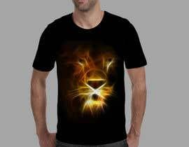 #17 untuk Design a Logo for BL productions oleh mahiweb123